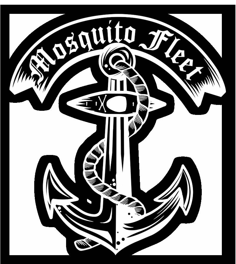 MF-logo-small-white