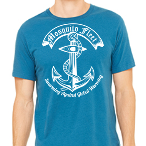 anchor-deep-teal