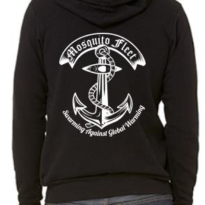 anchor-hoodie-black