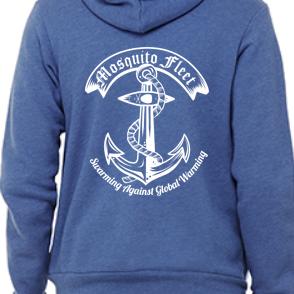 anchor-hoodie-heather-true-royal
