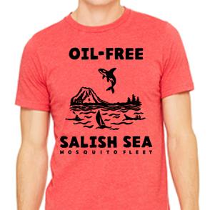 salish-heather-red