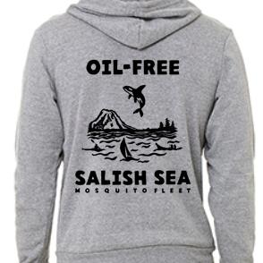 salish-hoodie-deep-heather