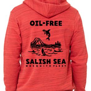 salish-hoodie-red-marble-fleece