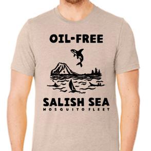 salish-sea-pebblebrown